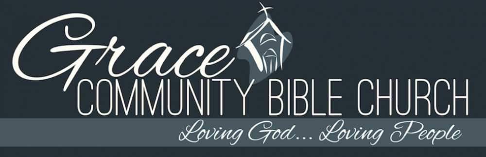 Community Bible Study – FBCHHI