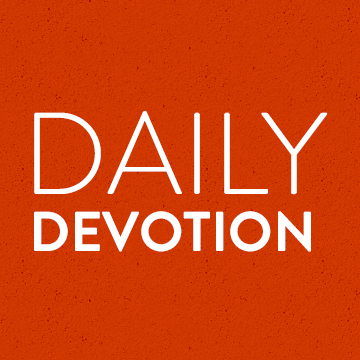 360x360-dailydevotion1